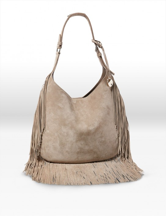 Bolso de Ralph Lauren Collection